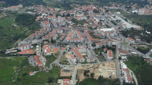 Oliveira do Hospital entra na Rede de Aldeias de Montanha