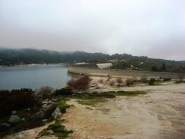 GR 22 - Grande rota Aldeias Hist�ricas de Portugal