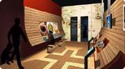Museus das Descobertas