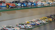 Museu da Miniatura Automóvel