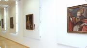 Museu de Arte e Cultura da Covilha